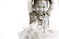 Florida Childrens Portrait Photographer